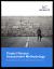 cybercx_methodology_cover-4